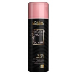 L'OREAL TECNI ART SIREN WAVES 150ML
