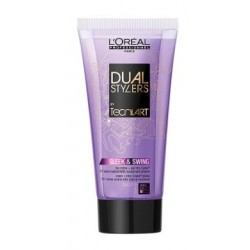 L'OREAL TECNI ART SLEEK AND SWING 150ML