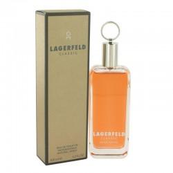 karl-lagerfeld-classic-50
