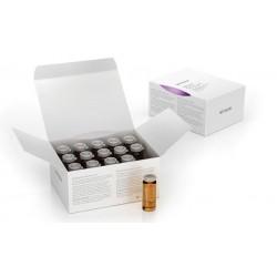 Comprar tratamientos online SKEYNDOR TRATAMIENTO INTENSIVO 15 DIAS SILUETA 15X5ML