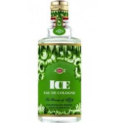 4711 ICE EDC 400ML