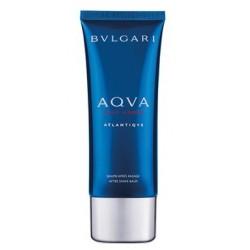 BVLGARI AQVA ATLANTIQUE SHOWER GEL 200ML danaperfumerias.com/es/
