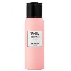 HERMES TWILLY DESODORANTE SPRAY 150 ML