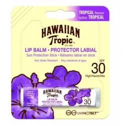 HAWAIIAN TROPIC LIP BALM SPF 30 danaperfumerias.com/es/