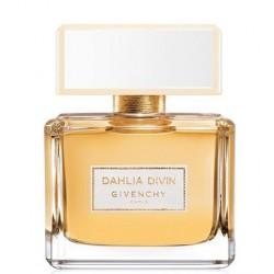 comprar perfumes online GIVENCHY DAHLIA DIVIN EDP 30ML mujer