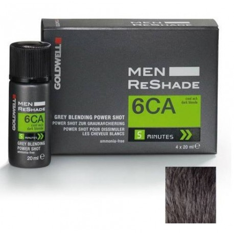 GOLDWELL MEN RESHADE 6CA 4X20ML https://danaperfumerias.com/es/