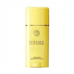 comprar perfumes online VERSACE YELLOW DIAMOND DEO STICK 50 ML mujer