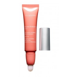 CLARINS MISSION PERFECTION YEUX CONTORNO OJOS SPF 15 15 ML