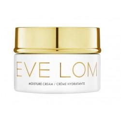 EVE LOM MOISTURE CREAM 50 ML