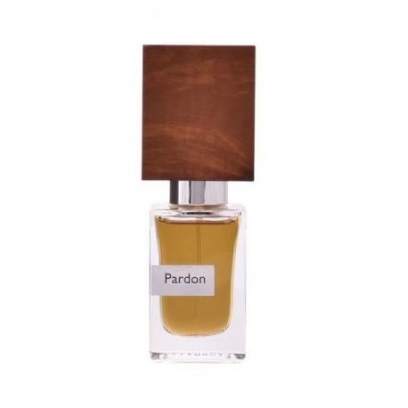 comprar perfumes online NASOMATTO PARDON EDP 30 ML