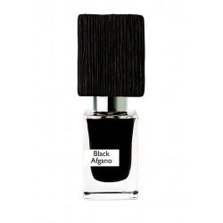 comprar perfumes online unisex NASOMATTO BLACK AFGANO EDP 30 ML