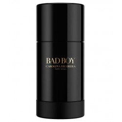 CAROLINA HERRERA BAD BOY DEO STICK 75 GR