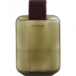 comprar perfumes online hombre QUORUM AFTERSHAVE 100 ML