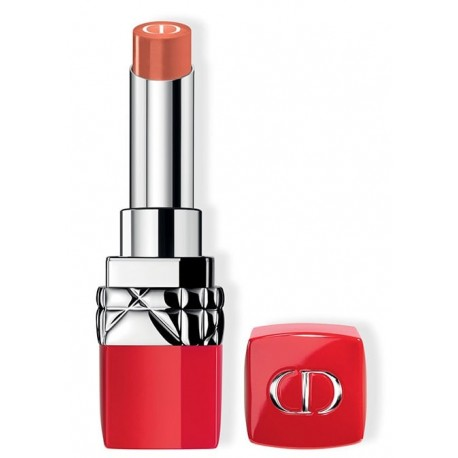 DIOR ROUGE DIOR ULTRA CARE 168 PETAL