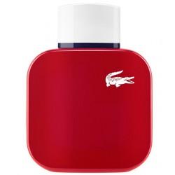 comprar perfumes online LACOSTE L12.12 FRENCH PANACHE POUR ELLE EDT 30ML mujer