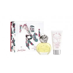 Comprar perfumes online set SISLEY SOIR DE LUNE EDP 30 ML + BODY LOCION 50ML SET REGALO