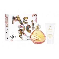Comprar perfumes online set SISLEY IZIA EDP 30 ML + BODY LOCION 50ML SET REGALO