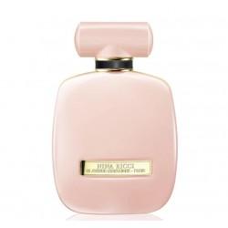 comprar perfumes online NINA RICCI NINA ROSE EXTASE EDT 50 ML mujer
