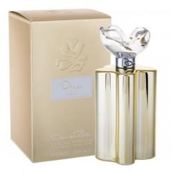 comprar perfumes online OSCAR DE LA RENTA GOLD EDP 200 ML mujer