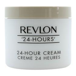 REVLON 24 HOUR CREAM 60 ML