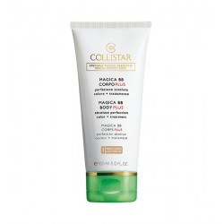 COLLISTAR MAGICA BB BODY PLUS 1 LIGHT MEDIUM 150 ML
