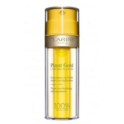 CLARINS EMULSION PLANT GOLD 35 ML