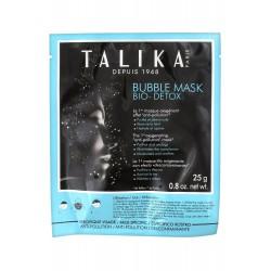 TALIKA BUBBLE MASK BIO DETOX 25 GR