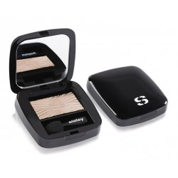 SISLEY LES PHYTO-OMBRES 13 SILKY SAND 1.5 GR