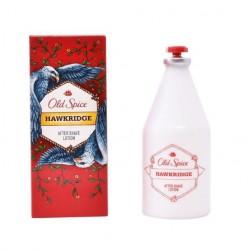 OLD SPICE HAWKRIDGE A/SHAVE 100 ML