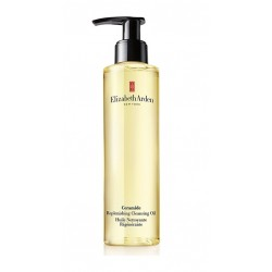 ELIZABETH ARDEN CERAMIDE REPLENISHING CLEANSING OIL ACEITE DESMAQUILLANTE 200 ML