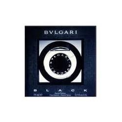 comprar perfumes online hombre BVLGARI BLACK EDT 40 ML ULTIMAS UNIDADES