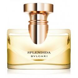 comprar perfumes online BVLGARI SPLENDIDA IRIS D´OR EDP 30 ML mujer