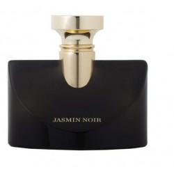 comprar perfumes online BVLGARI JASMIN NOIR EDT 30 ML mujer