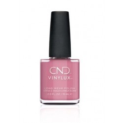 CND VINYLUX 349 KISS FROM A ROSE 15 ML