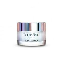 NATURA BISSÉ DIAMOND WHITE RICH LUXURY CLEANSE 200 ML