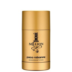 PACO RABANNE 1 MILLION DEO STICK 75 GR. OFERTA
