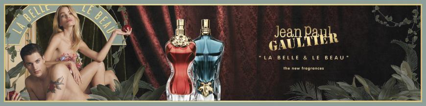 https://danaperfumerias.com/es/perfumes-hombre/37008-jpg-jean-paul-gaultier-le-beau-perfume.html