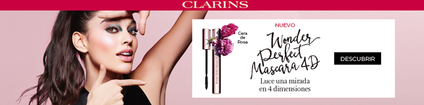 https://danaperfumerias.com/es/cosmetica-ojos-clarins/33718-clarins-mascara-wonder-perfect-4d-01-perfect-black-8-ml.html