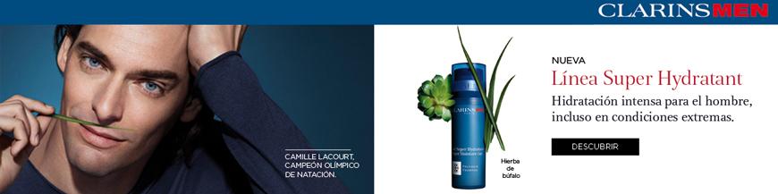 https://danaperfumerias.com/es/1624-hombre/s-1/marcas-clarins