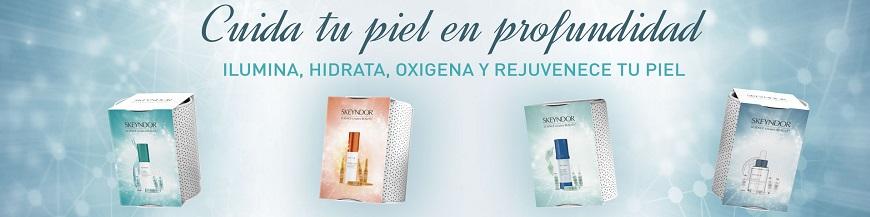 https://danaperfumerias.com/es/1593-cosmetica-profesional/s-1/marcas-skeyndor