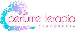 Perfumeterapia